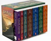cat_booksmovies